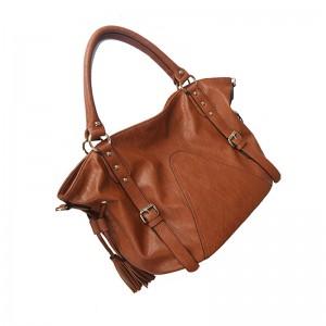 Hobo bag-M0019
