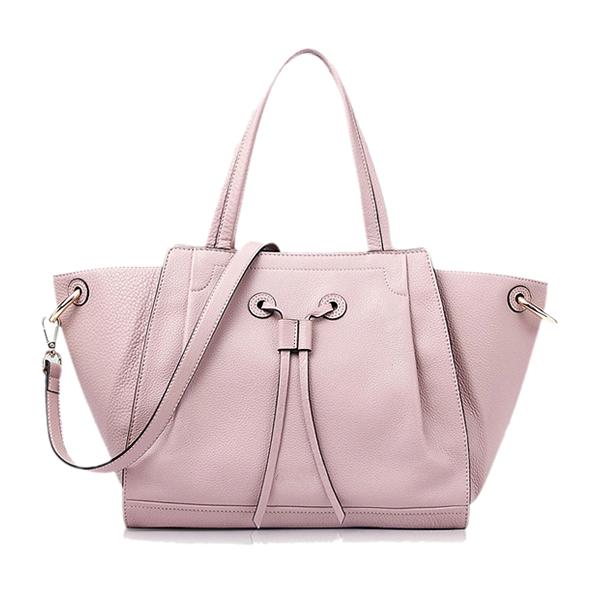 Shoulder bag-M0296 Featured Image