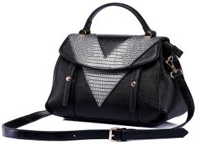 Shoulder bag-M0264