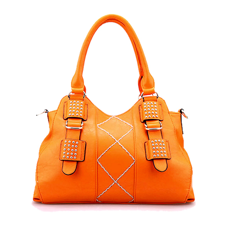 Hobo bag-M0329 Featured Image