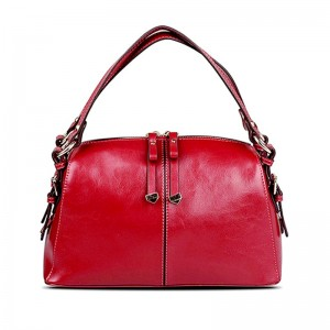Shoulder Bag-M0313