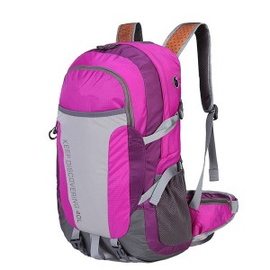 Backpack-M0210