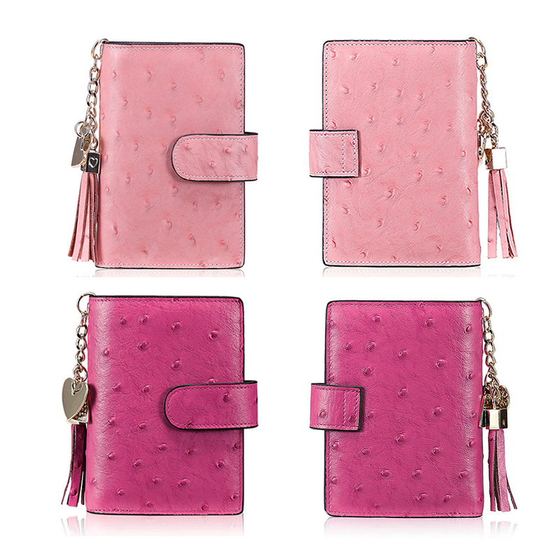Card Holder-M0118 Featured Image