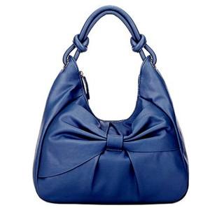 Hobo bag-M0336