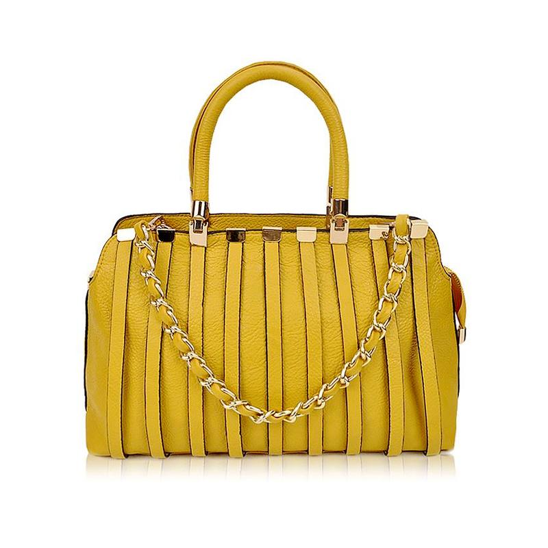 Handbag-M0254 Featured Image