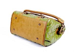 Handbag-M0253