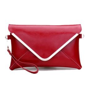 Evening Bag-M0206