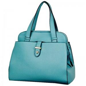 Shoulder bag-M0325