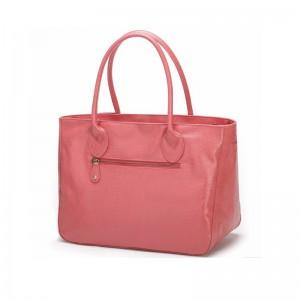 Handbag-M0241
