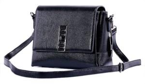 Shoulder bag-M0262