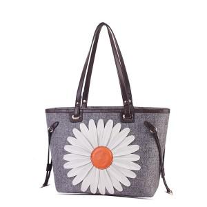 Beach bag-M0159