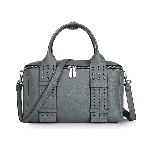 Shoulder bag-M0301 Featured Image