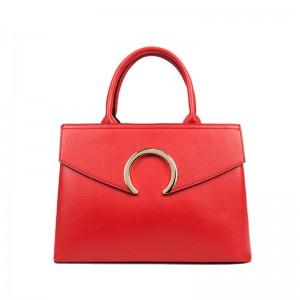 Handbag-M0003