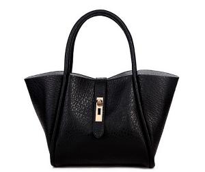 Tote bag-M0286