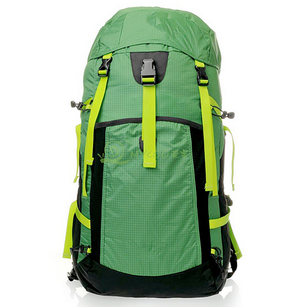 Backpack-M0212 Featured Image