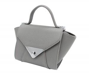 Handbag-M0295