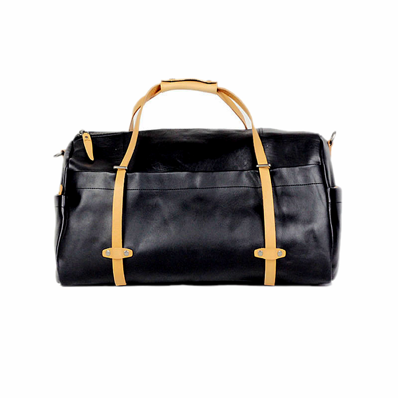 traveller bag-M0062 Featured Image