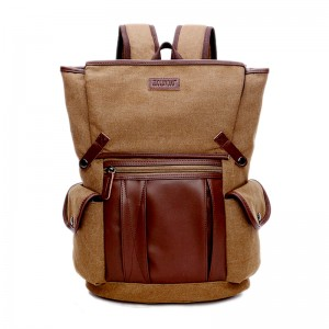 Backpack-M0051