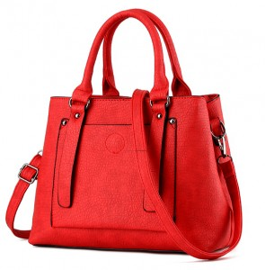 Shoulder bag-M0305