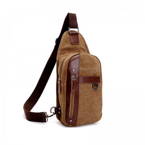 Messenger bag-M0047