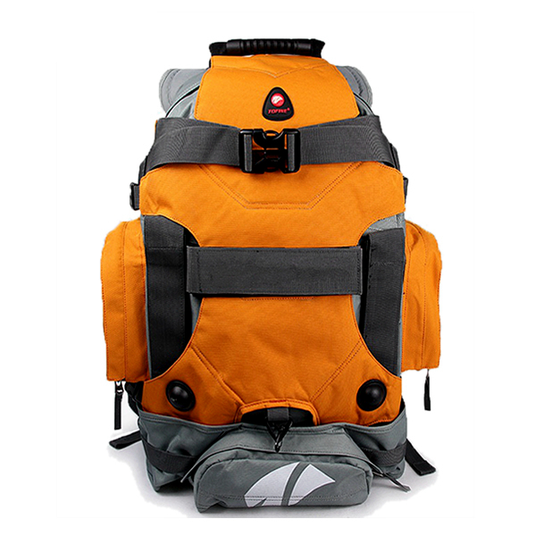 Backpack-M0218 Featured Image