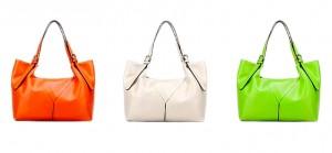 Hobo bag-M0243
