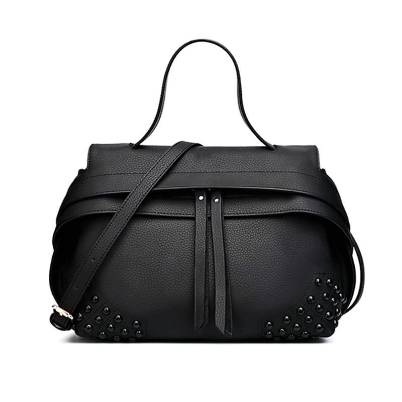 Handbag-M0306 Featured Image