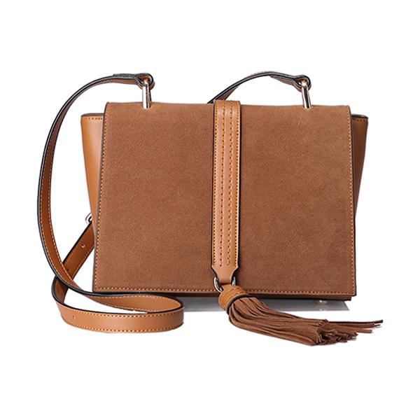 Shoulder bag-M0291 Featured Image