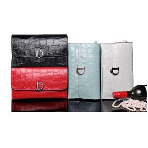 Evening bag-M0195