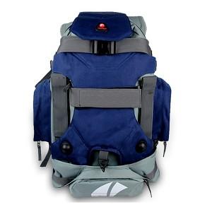 Backpack-M0218