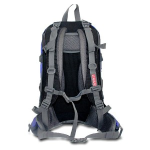 Backpack-M0212