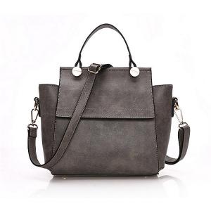 Shoulder bag-M0265