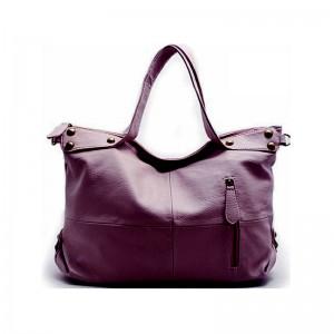 Hobo bag-M0239