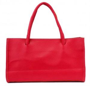 Tote bag-M0337
