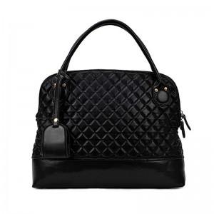 Handbag-M0326