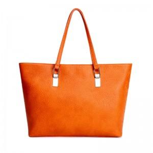 Tote bag-M0287