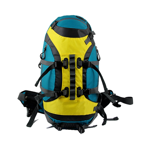 Backpack-M0215 Featured Image