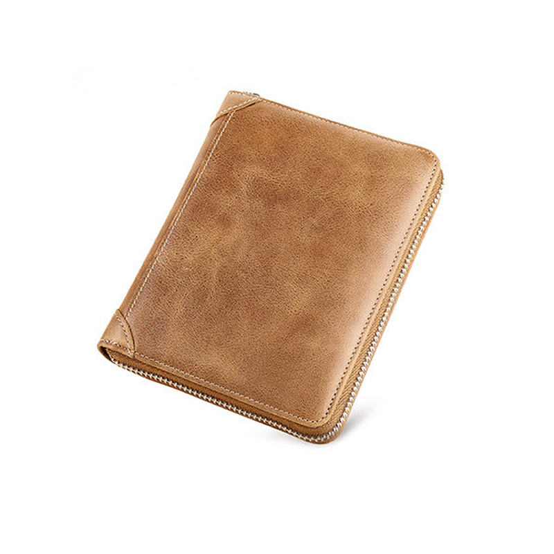 Card Holder-M0114 Featured Image