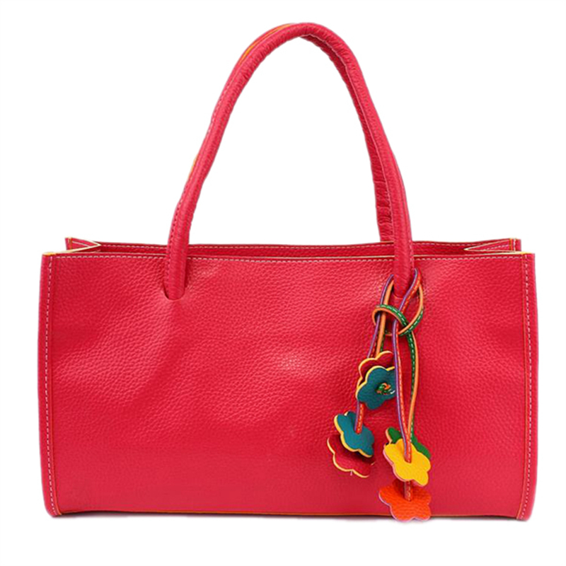 Tote bag-M0337 Featured Image