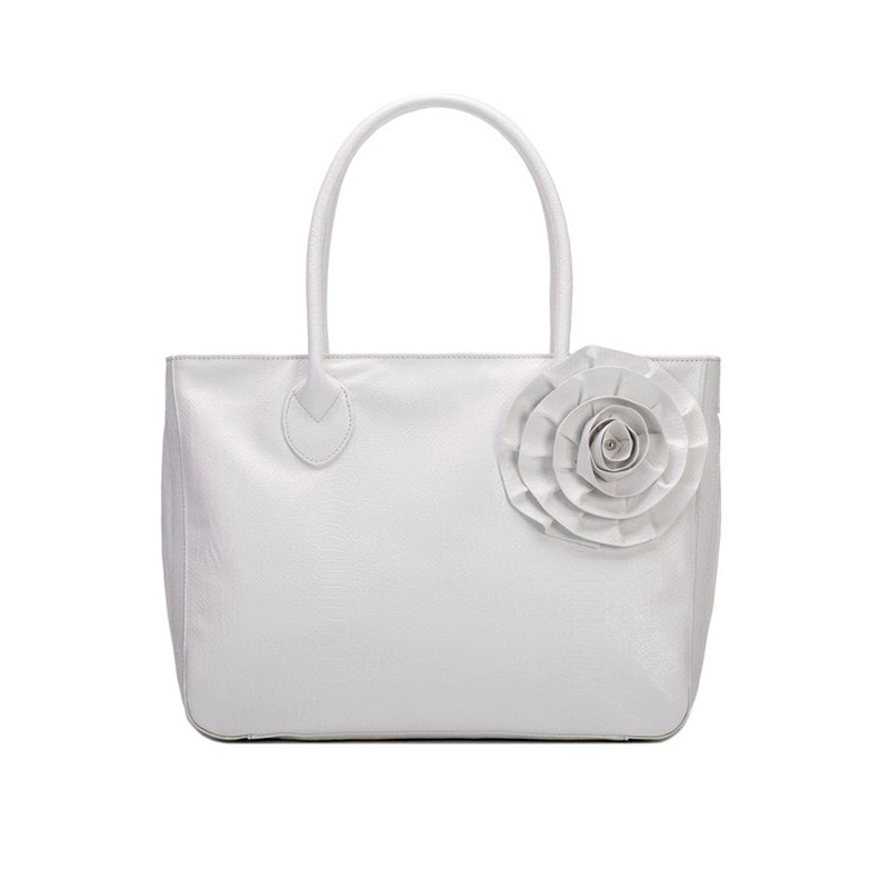 Handbag-M0241 Featured Image