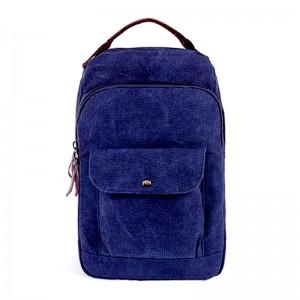backpack-m0053