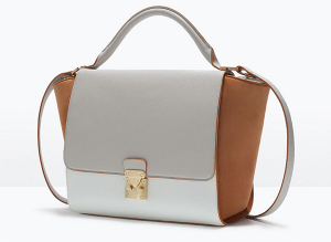 Handbag-M0282