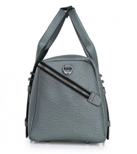 Shoulder bag-M0301