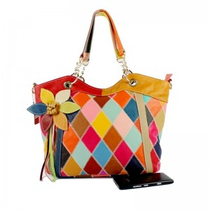 Shoulder bag-M0010