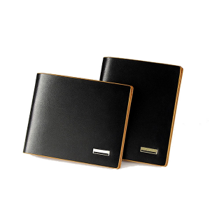 Wallet-M0097