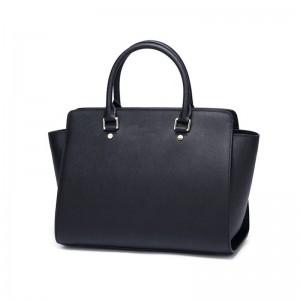 Handbag-M0273