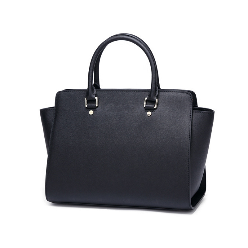 Handbag-M0273 Featured Image