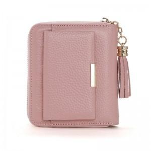 Wallet-M0121