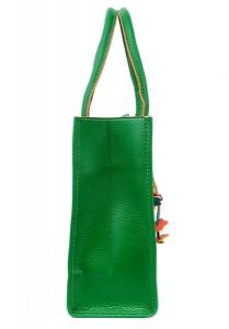 Tote Bag-M0315