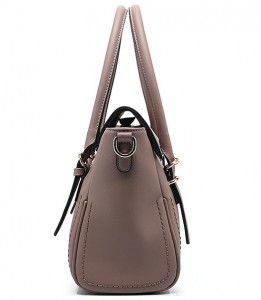 Shoulder bag-M0309